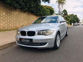 BMW SERIE1 DIESEL DIWANA
